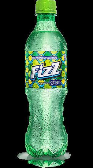 500-ml-fizz-72