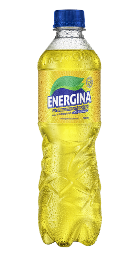Energina 500ml