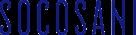 socosani-logo